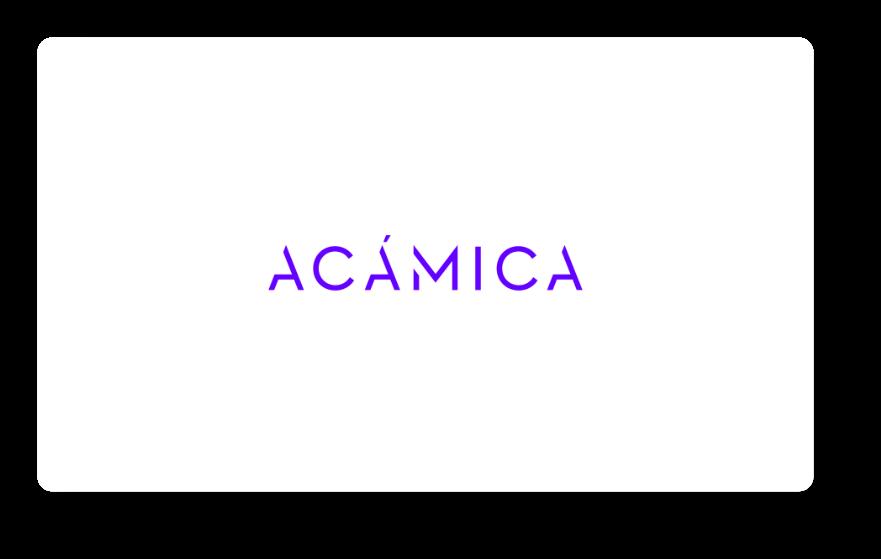 Acámica
