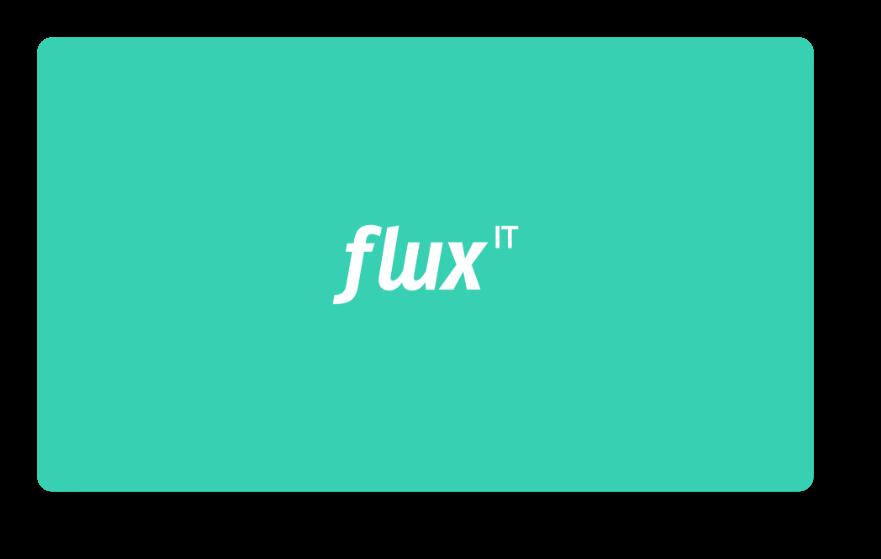 Flux IT