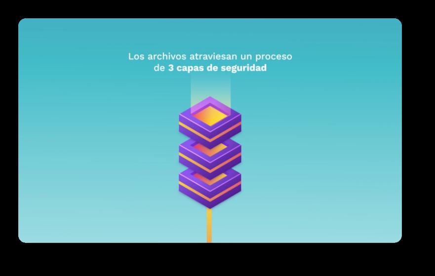 Pixivus App